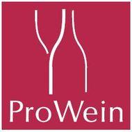 Prowein Wine Fair
